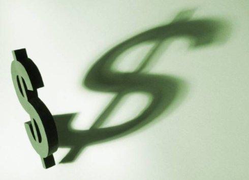 7 Pensamientos erróneos sobre el Dinero 1